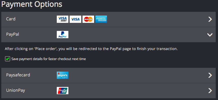 paypal_billing.png