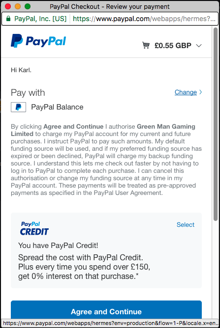 Confirm_payment___billing_agreement.png