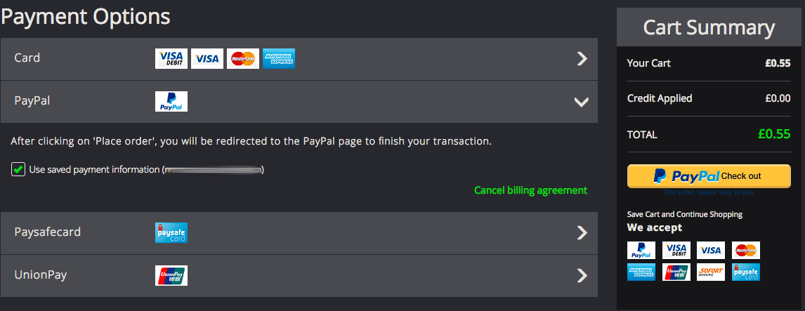 Paypal_Payment_saved.png